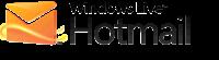 sprite_logos_hotmail