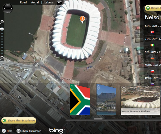 fly_through_fifa_world_cup_football_stadiums
