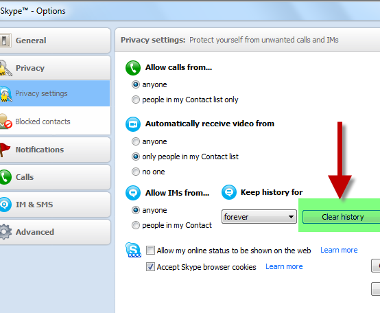 how_to_delete_skype_chat_history_and_call_history