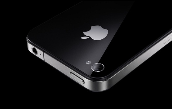iPhone4_image