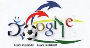Doodle4Google_World Cup_Winner_Taiwan