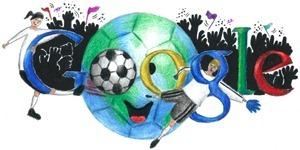 Doodle4Google_World_Cup_Winner_Australia