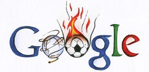 Doodle4Google_World_Cup_Winner_Czech_Republic