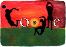 Doodle4Google_World_Cup_Winner_France