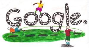 Doodle4Google_World_Cup_Winner_Ghana