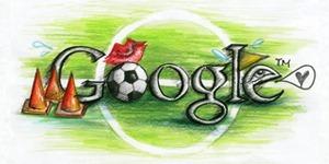 Doodle4Google_World_Cup_Winner_Hong_Kong