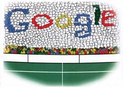 Doodle4Google_World_Cup_Winner_Israel