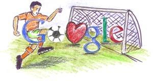 Doodle4Google_World_Cup_Winner_Kenya