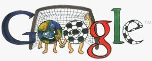 Doodle4Google_World_Cup_Winner_Korea
