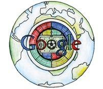 Doodle4Google_World_Cup_Winner_Netherlands