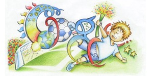 Doodle4Google_World_Cup_Winner_Spain