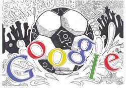 Doodle4Google_World_Cup_Winner_UAE