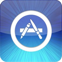apple_app_store_image