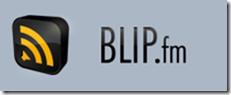 blip.fm_thumb