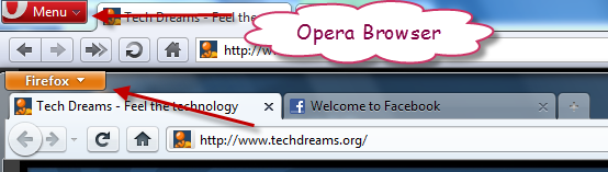 firefox_button_from_opera_webbrowser