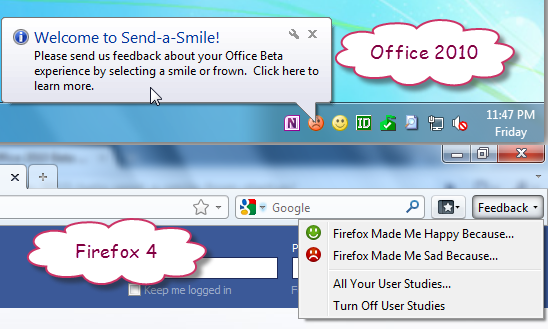 firefox_feedback_smileys_from_office_2010