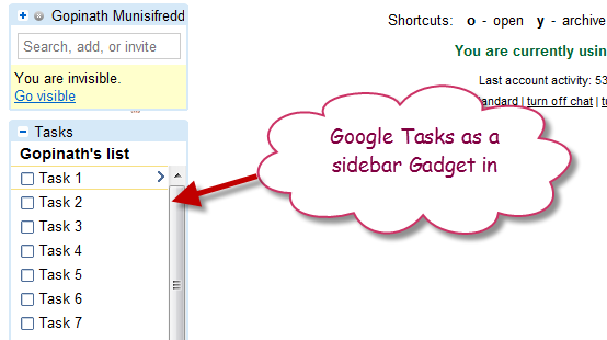 google_tasks_as_a_sidebar_widget_in_gmail
