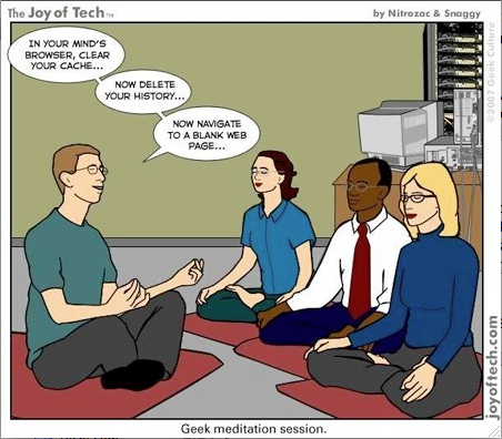 how_geeks_meditate