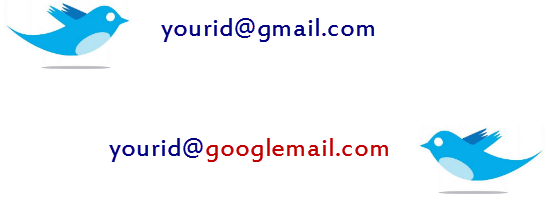 multiple_twitter_accounts_with_one_email_id_trick_2