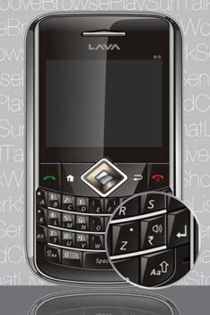 Lava-B5-Mobile-Handset-Rupee-Symbol