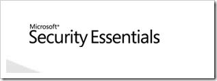 Microsoft_Security_Essentials_free_antivirus_for_windows_7