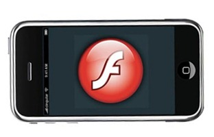 adobe-flash-on-apple-iphone