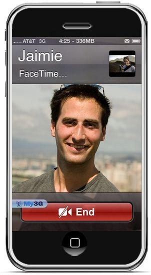 facetime_on_3g_network