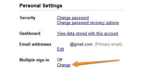 multiple_sign_in_options_for_google_accounts