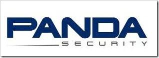 panda_cloud_antivirus_free_antivirus_for_windows_7