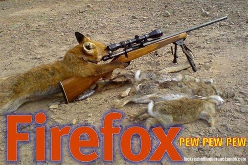 real_life_firefox