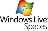 Windows_Live