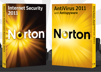 Free norton antivirus download no credit card required | Get a FREE