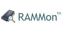 rammon_logo