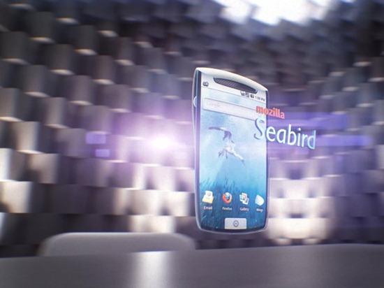 seabird_mozilla_mobile_phone_concept (2)