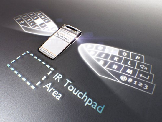 seabird_mozilla_mobile_phone_concept (3)
