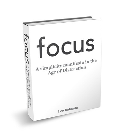 Download_free_ebook_Focus_by_leo_babuta