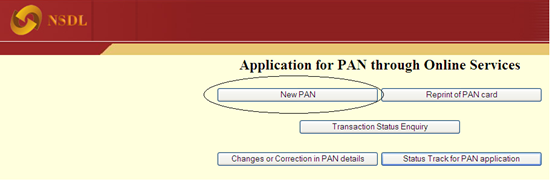 PANCARD_APPLY_ONLINE