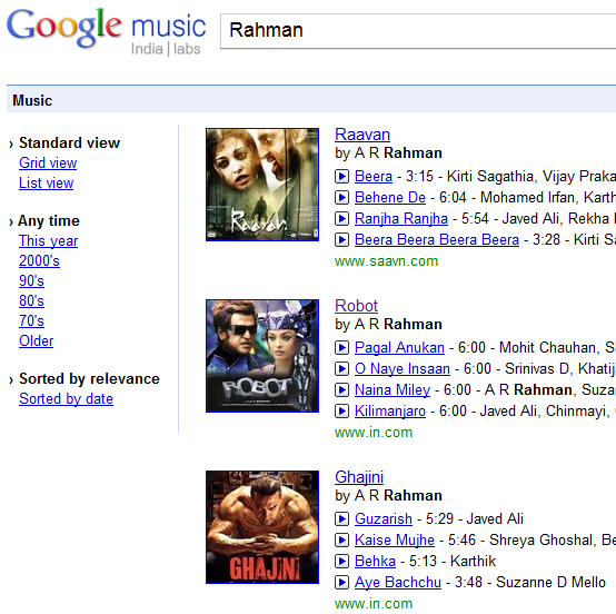 free_bollywood_music_service_from_google