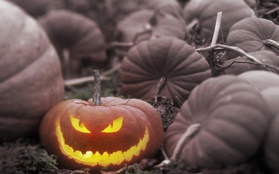 halloween_theme