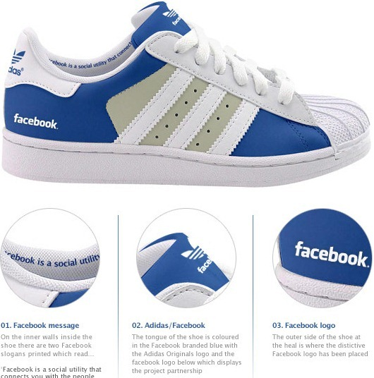 facebook_shoes