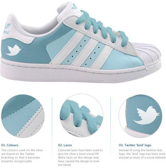 twitter_shoes