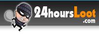 24hoursloot.com