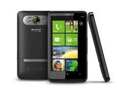 HTC_HD7_INDIA