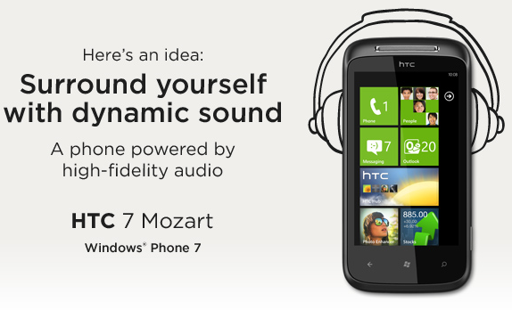 HTC_Mozart_in_india