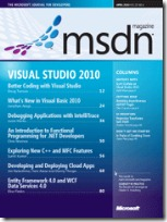 MSDN_Magazine_April_2010_Download