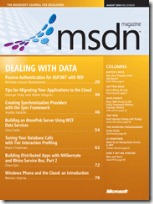 MSDN_Magazine_August_2010_Download