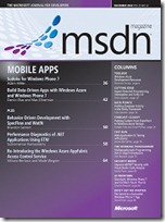 MSDN_Magazine_December_2010_Download