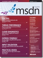 MSDN_Magazine_June_2010_Download