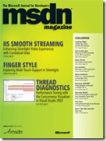 MSDN_Magazine_March_2010_Download
