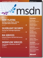 MSDN_Magazine_May_2010_Download